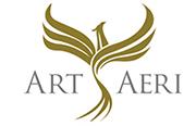 Art Aeri